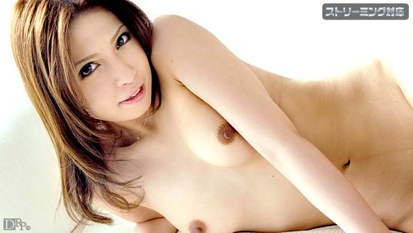 Caribbeancom 012811-603 Aihara Tsubasa I Love My Magic Wand