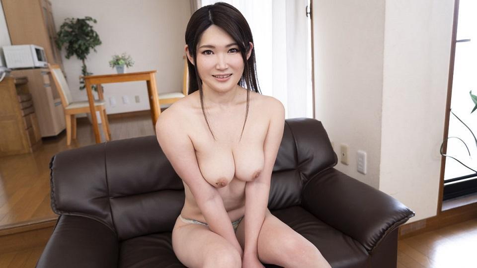 1Pondo 032820_992 Sakurai Ryouka
