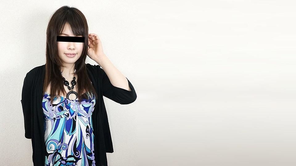 10Musume 040420_01 Masaki Uehara Challenge My First Swallow