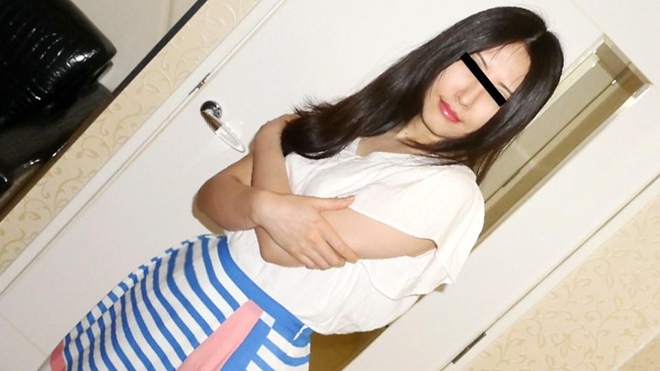 Pacopacomama 040420_279 Kikuchi Kumiko Raw creampie in pregnancy preparation Kumiko Kikuchi
