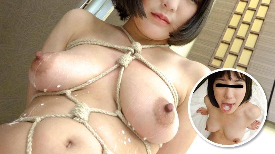 Pacopacomama 041420_283 Okayama Mao