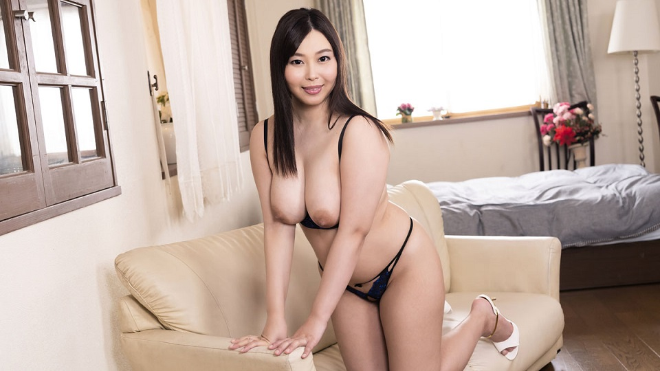 Caribbeancom 050320-001 Ogawa Momoka The Continent Full Of Hot Girls, File.077