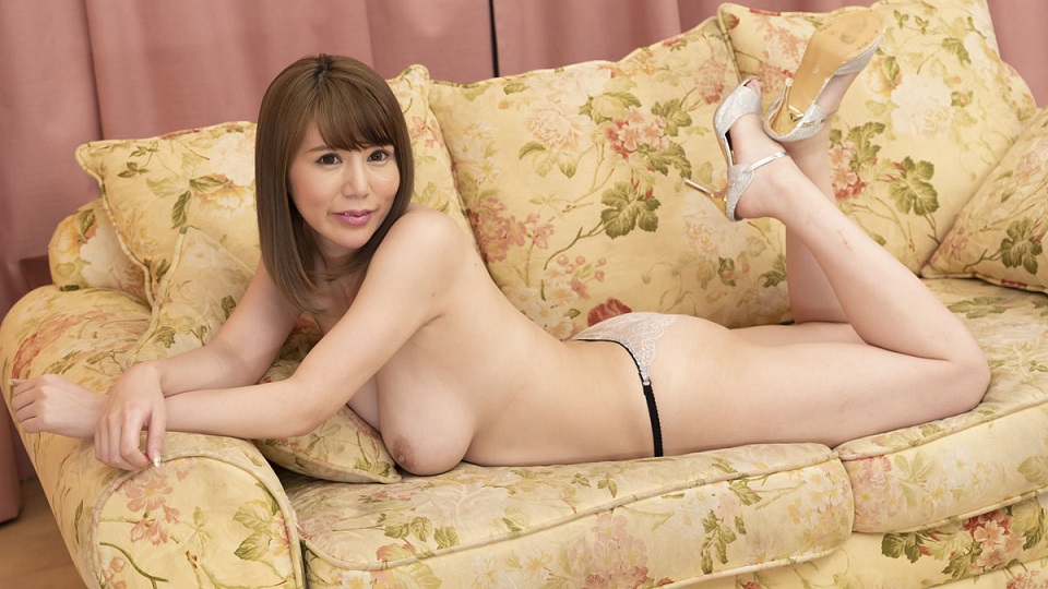 Caribbeancom 061320-001 Koizumi Maki The Continent Full Of Hot Girls, File.078