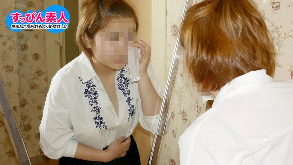 10Musume 062320_01 Hanako Miyakuni Hanako Miyakuni