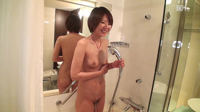 Pacopacomama 070516_117 Developed want Breasts Wife and thoroughly spear crazy to cum Misato Eguchi