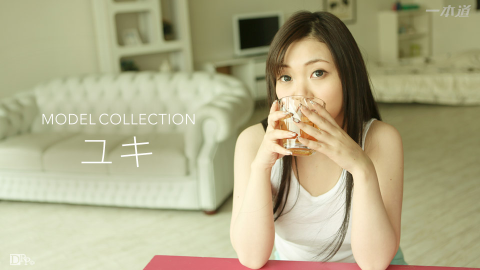 1Pondo 072716_347 Model collection Yuki Tsubaki