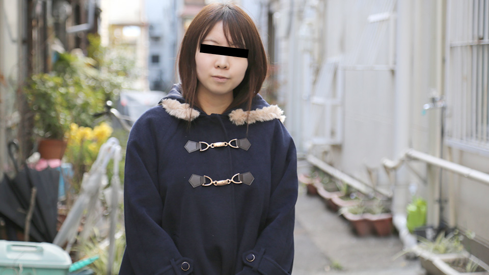 10Musume 041018_01 Riona Arashiyama