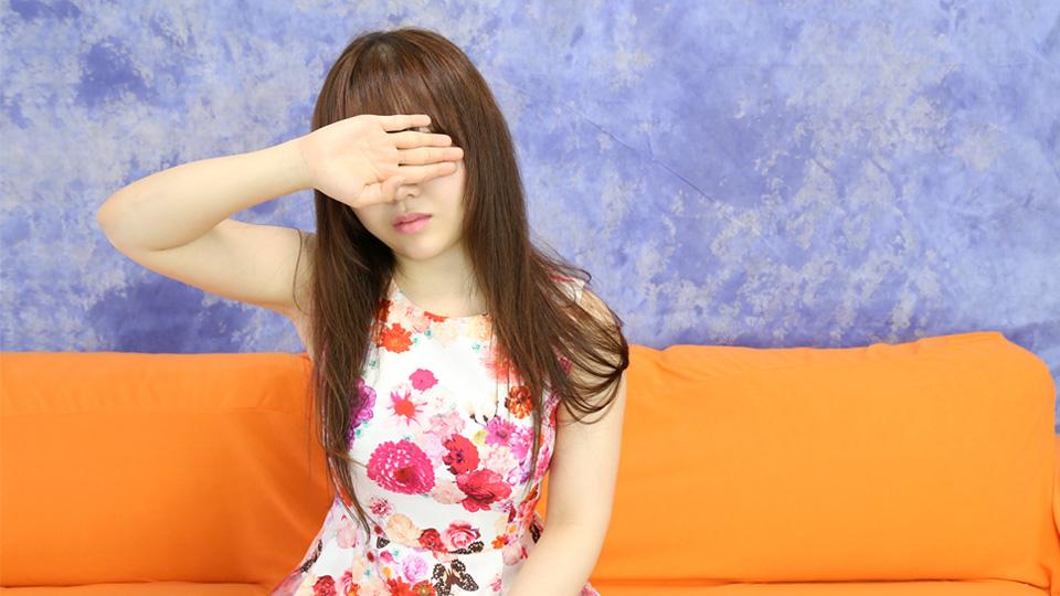10Musume 041218_01 Rion Yoshizawa