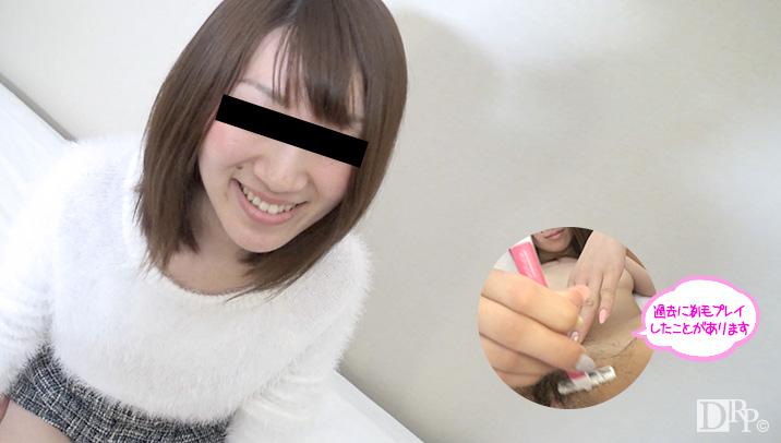 10mu 060116_01 Chisa Takigawa