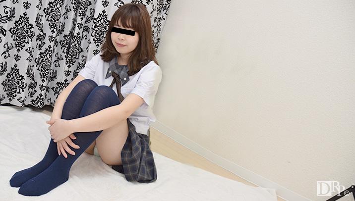 10musume 061016_01 Matsuh Reika