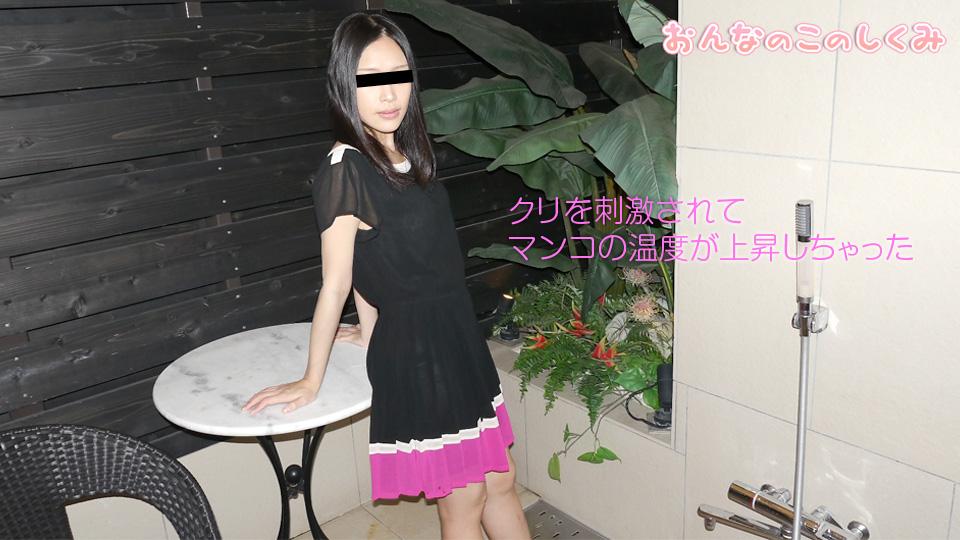 10musume 061618_01 Tomomi Minowa