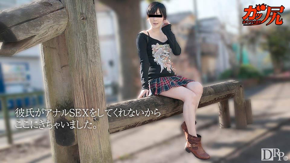 10musume 071717_01 Yu Tsuruno