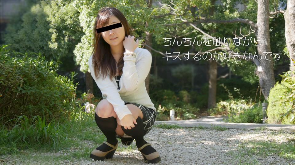 10musume 072418_01 Haneda Miyu