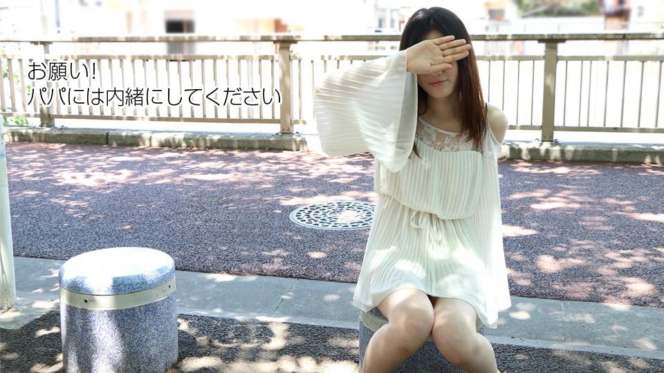10musume 072618_01 Rin Matsushita
