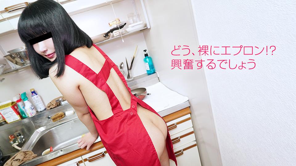 10Musume 111117_01 Yuka Aihara