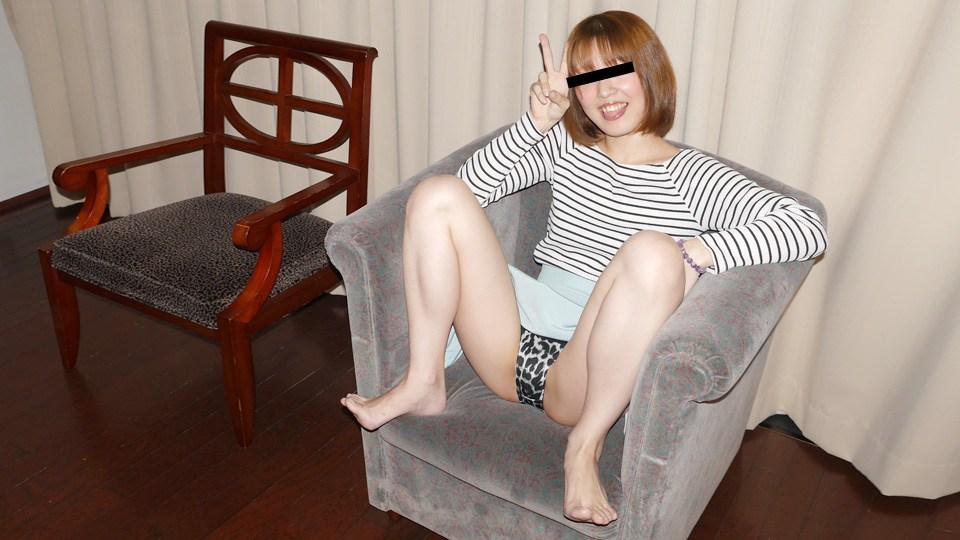 10Musume 011120_01 Hitomi Moriyama