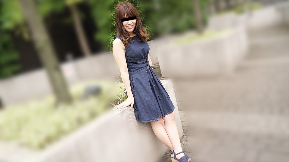 10Musume 011220_01 Rinka Suzuki I love etch but can't stop Rinka Suzuki