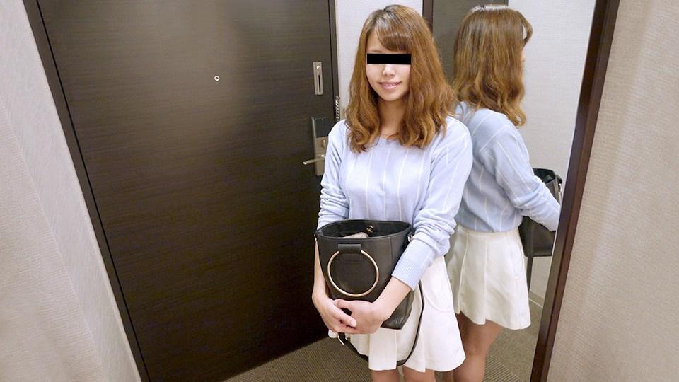 10Musume 021120_01 Yuuka Yamagami When I called Deriher, I knew it so I had to cum inside Yuka Yamagami