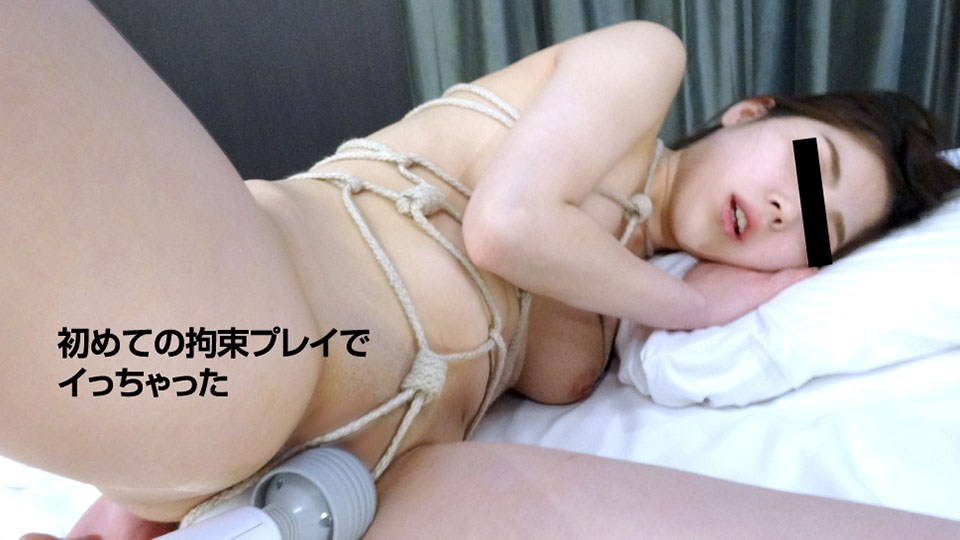 10mu 030919_01 Takako Usami
