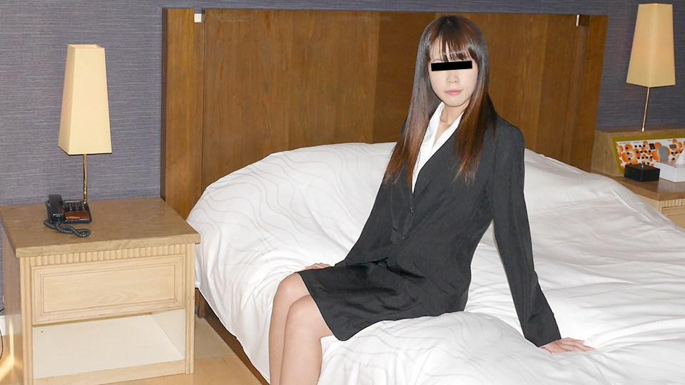 10Musume 101519_01 Yuko Sinjo