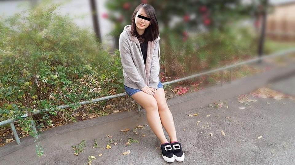 10Musume 103119_01 Natsu Natsuki After throbbing dating