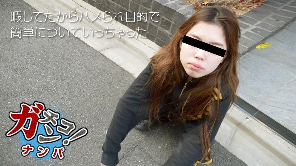 10Musume 110318_01 Takako Usami