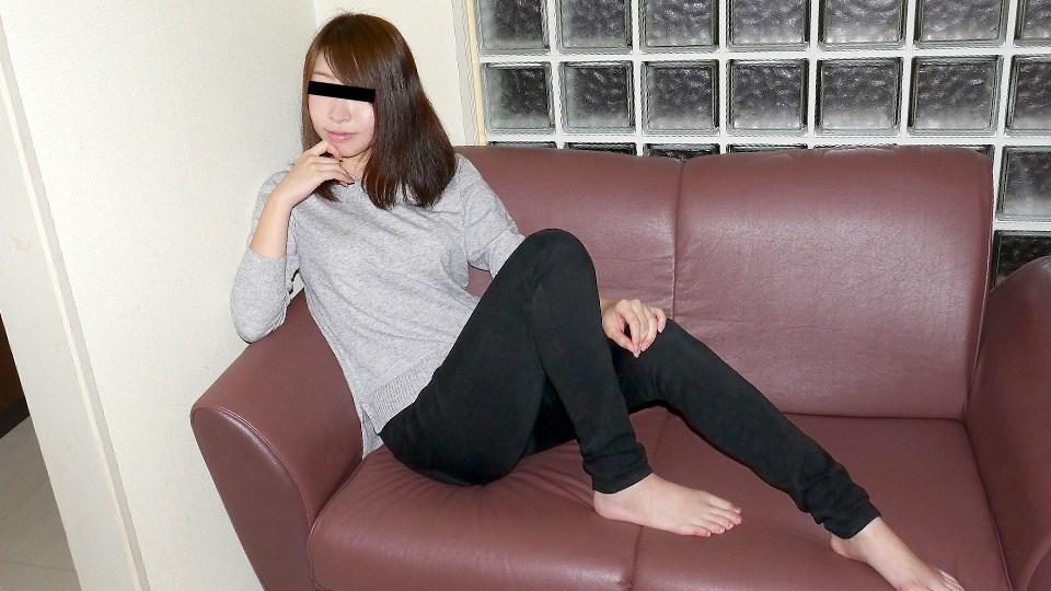 10musume 120519_01 Megumi Sakashita