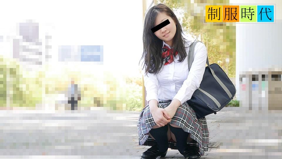 10Musume 122319_01 Otoha Kusumoto