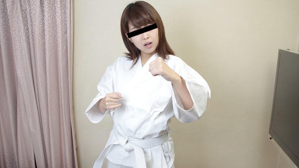 10Musume 122919_01 Makoto Ostuka