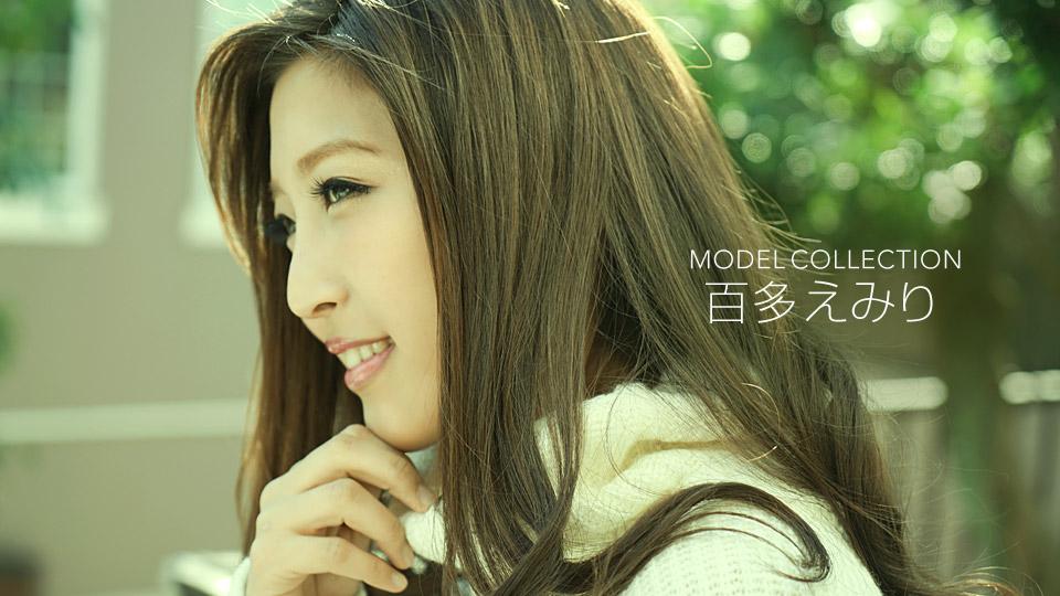 1pon 081218_727 Mizuki Miri