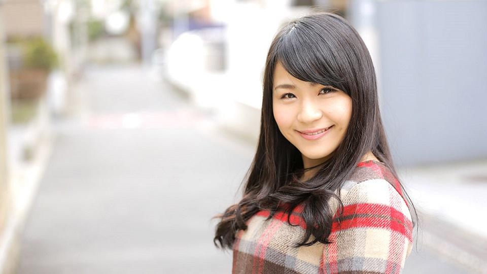 1pondo 092617_585 Haruyama Ayaka