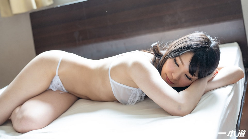 1Pondo 012520_965 Model collection Koharu Tachibana