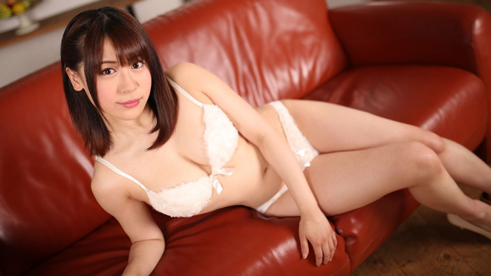 1Pondo 102619_920 Model Collection Meyrin sexx