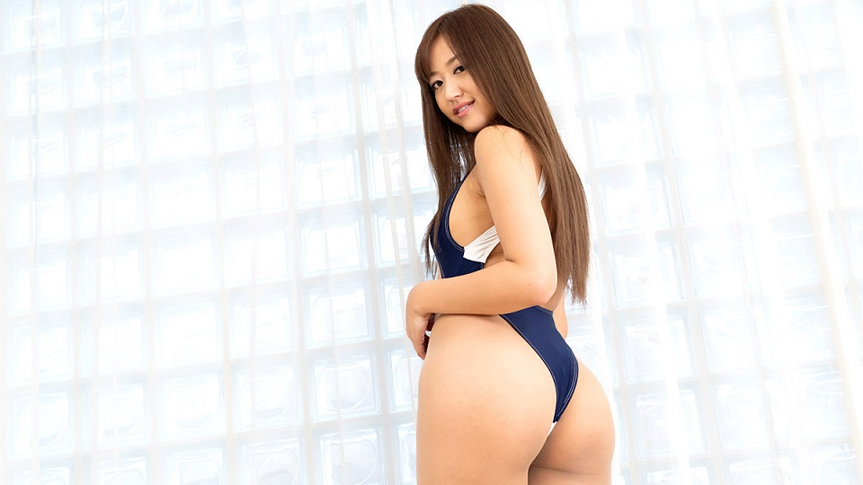 1Pondo 123019_950 Hinata Runa