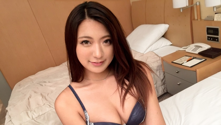 200GANA-1184 Seriously, first shot. 07 Miu 18-year-old professional student
