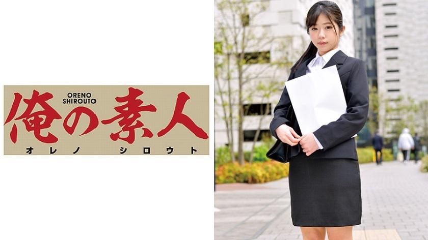 ORETD-513 Ruru-san 6