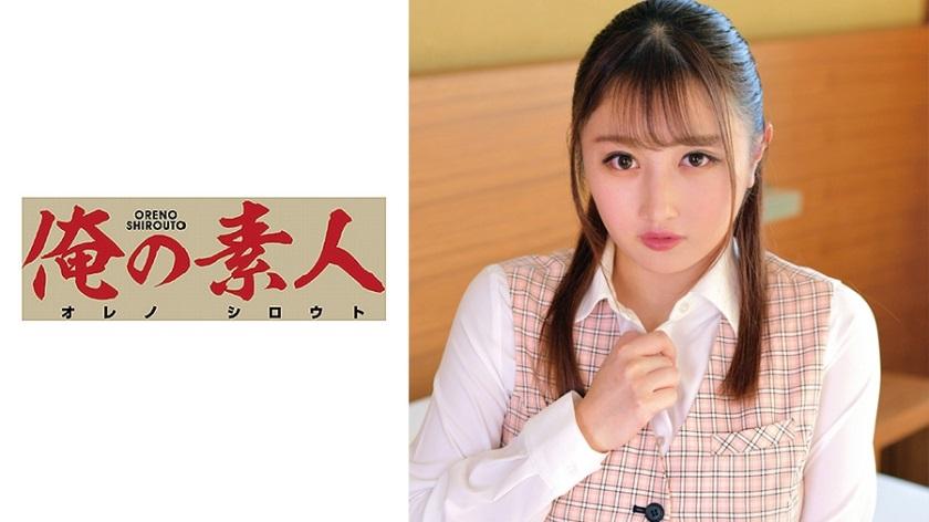 ORETD-657 Morimoto-san