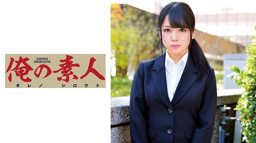 ORETD-670 Hiiragi-san