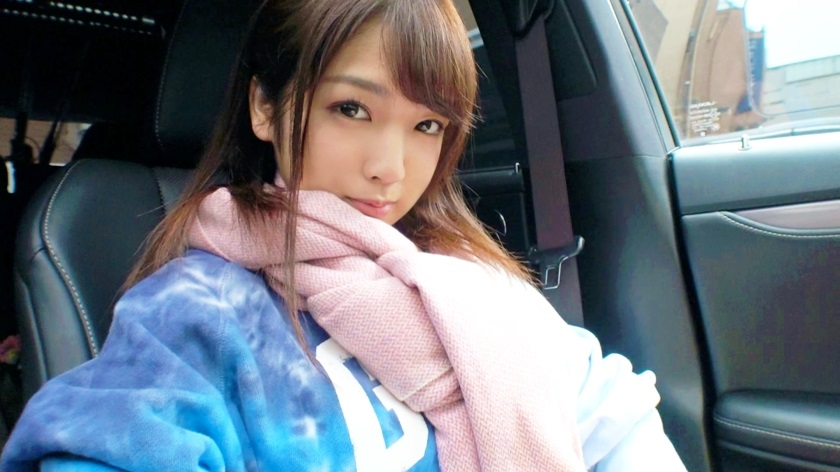 261ARA-421 Rui chan is here The reason for her support for attending a college