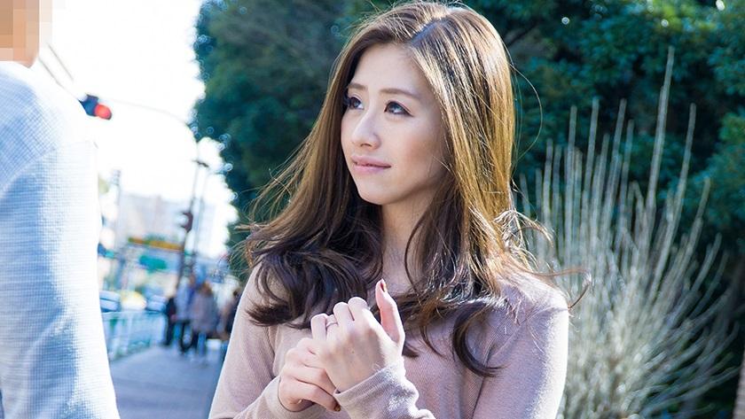 274ETQT-022 Yuuki (27 years old / full-time housewife)