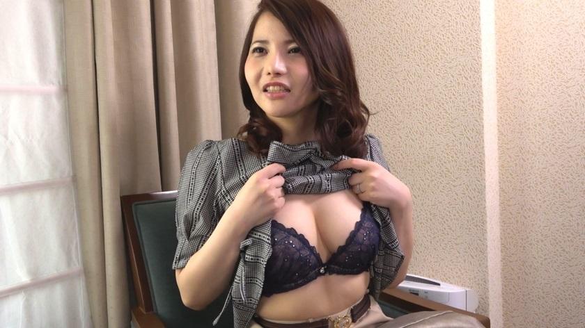 274ETQT-281 celebrity wife mitsuki in futako-Tamagawa