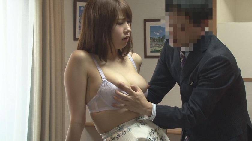 276KITAIKE-360 北池袋盗撮倶楽部 絵里奈