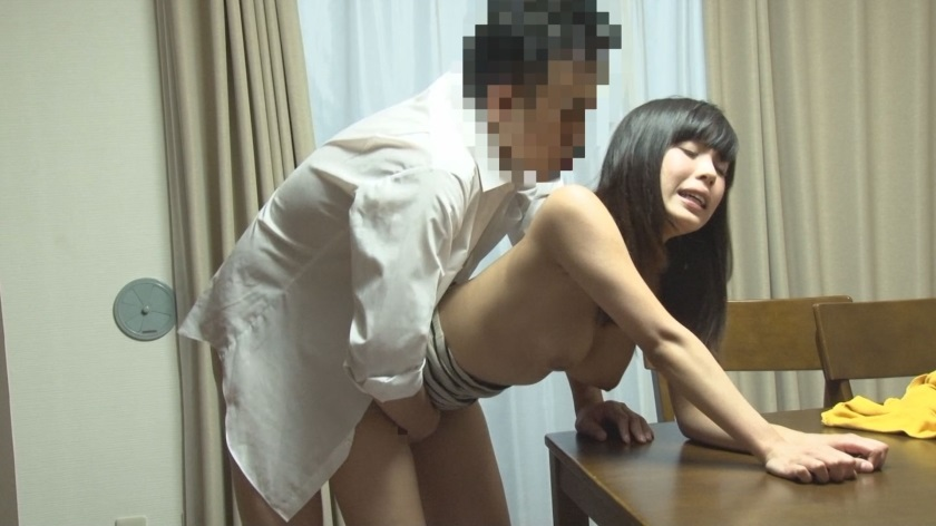 276KITAIKE-408 North Ikebukuro Voyeur Club Ruru 2