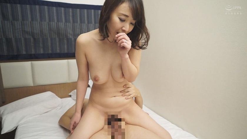 279UTSU-409 Yuriko's