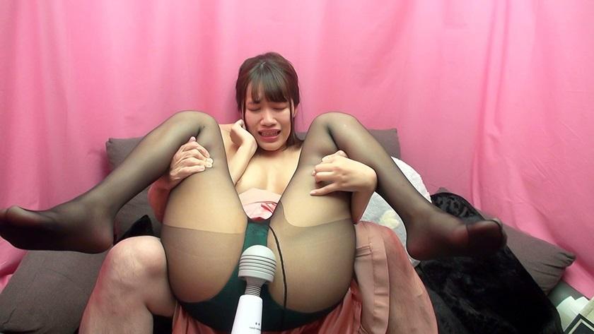 285ENDX-268 Haruka