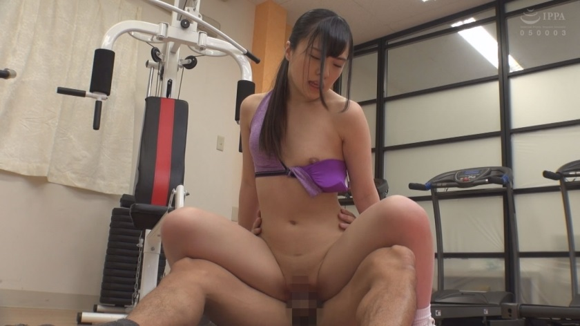 302GERK-084 Pro and put it good while can Y's 22 year old bring to sex