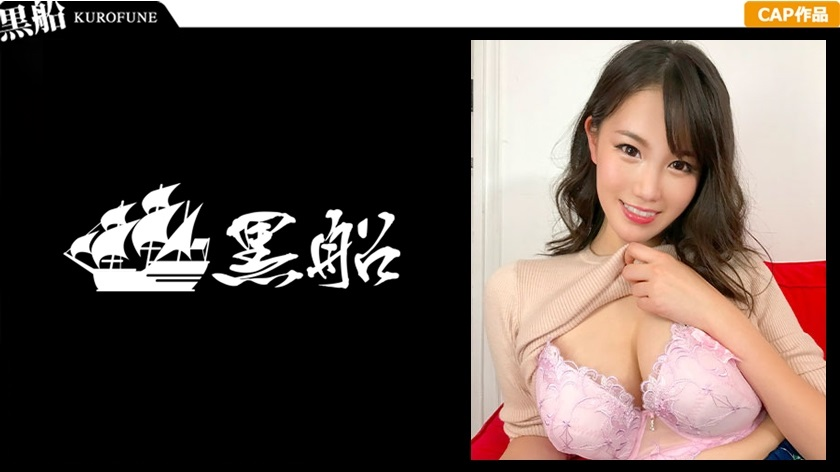 326KMTU-008 Called in the dark customs of the production there, the customs history is shallow, a little nervous beauty big breasts H cup Mai-chan