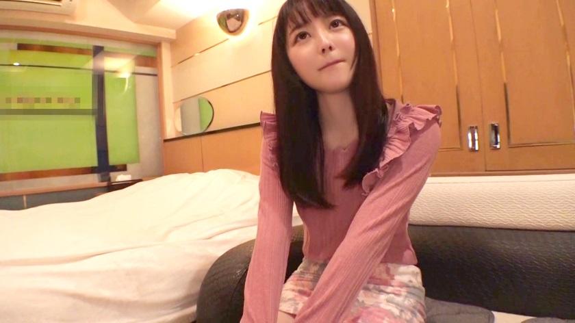 326URF-028 Yuki chan Hen nationwide back customs travel in Sacred ground Gotanda like being photographed