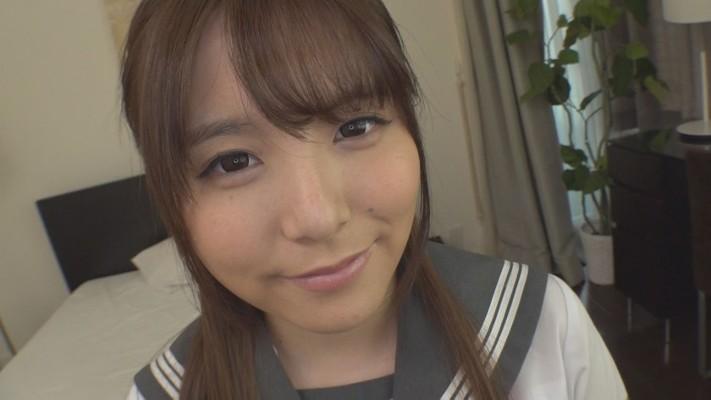 329EXMU-051 Hikaru-chan
