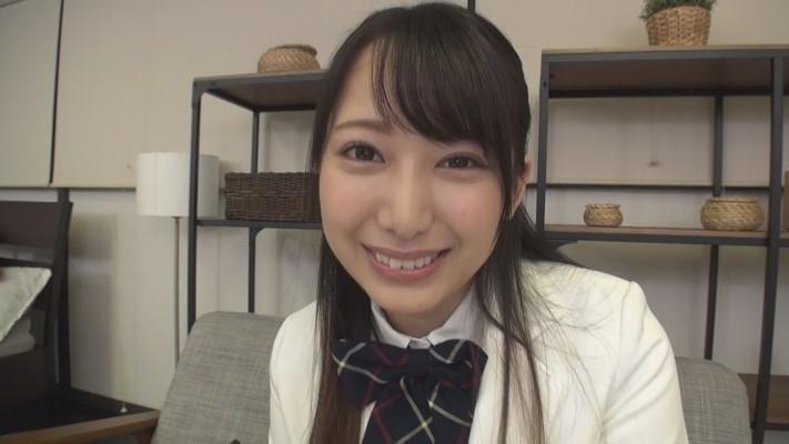 329EXMU-052 Mizuki-chan